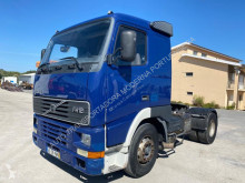 Tracteur occasion Volvo FH12 420