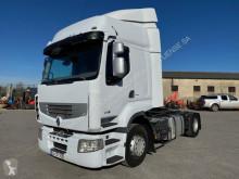 Tracteur occasion Renault Premium 450 DXI