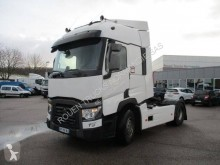 Tracteur convoi exceptionnel occasion Renault Gamme T 480.19 DTI 13