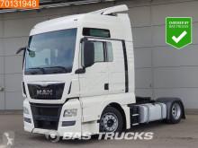 Traktor MAN TGX 18.440 XXL brugt