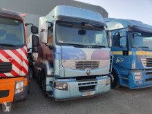 Traktor Renault Premium 460 DXI brugt