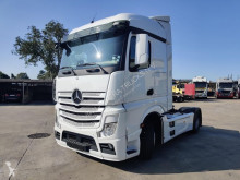 Tratores Mercedes Actros 1843 LS