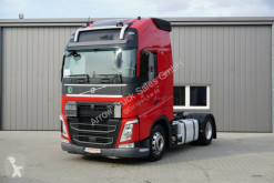 Tracteur Volvo FH FH500-XL-ACC-I P. Cool-ADR-Alufelgen-two tanks occasion