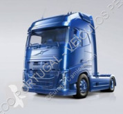 Nyergesvontató Volvo FH használt