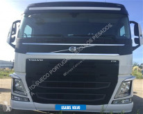 Tratores Volvo FH usado