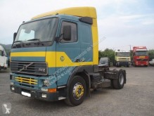 Tracteur occasion Volvo FH12 380