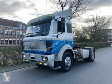 Mercedes SK 2038 / 4X2 / Top !!! tractor unit used