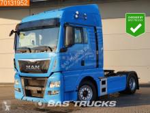 Traktor MAN TGX 18.480 brugt