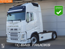 Tracteur Volvo FH 500 occasion