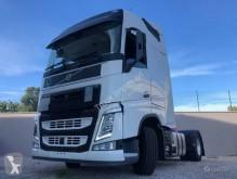 Traktor Volvo FH 460 Globetrotter farlige materialer / ADR brugt