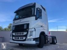Tracteur Volvo FH 460 Globetrotter produits dangereux / adr occasion