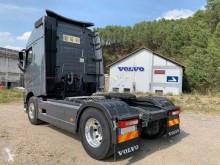 Traktor Volvo FH13 540