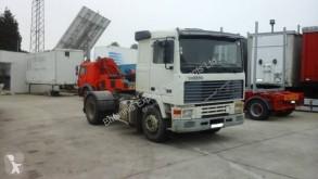Tracteur Volvo F12 400 occasion