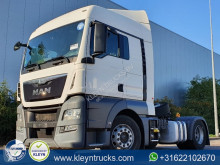 Tracteur occasion MAN 18.480
