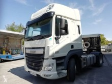 Tractor DAF CF FT 510