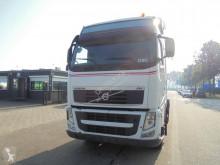 Traktor Volvo FH 460