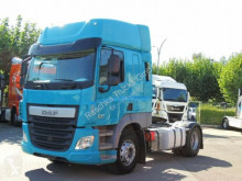 Tracteur DAF CF 460 FT * Euro 6* occasion