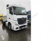 Mercedes Actros 1845 Streamspace Voith L952095 tractor unit used