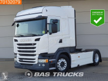 Tractor Scania R 410