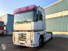 Renault AE tractor unit used