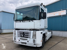 Renault tractor unit AE