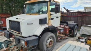 Tracteur Renault Gamme C 340 occasion