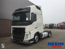Cap tractor Volvo FH 420 second-hand