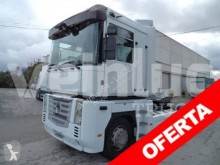 Tractor Renault Magnum 460.19 DXI