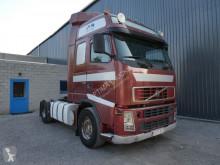 Traktor Volvo FH12 brugt