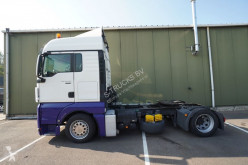 MAN 18.400 tractor unit used