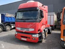 Tracteur Renault Premium 420 DCI