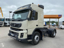 Cap tractor Volvo FMX 450 second-hand