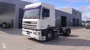 Used tractor unit DAF 95 ATI 360