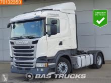 Tahač Scania R 410 použitý