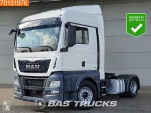 Cabeza tractora MAN TGX 18.440 XLX
