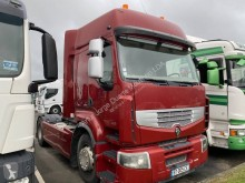 Renault Premium 440 DXI tractor unit used