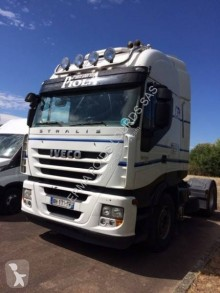 Tratores Iveco Stralis AS 440 S 50 TP