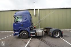 Tahač Scania G 410 použitý