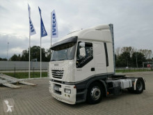 Tracteur occasion Iveco Stralis AS440S48 T/FP