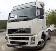 Tracteur Volvo /FH12 Globetrotter / occasion