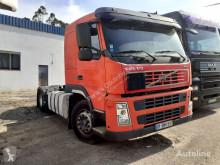 Tahač Volvo /FM12400/ použitý