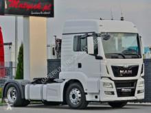 Tractor MAN TGS 18.440/EURO 6 /FULL ADR/ACC/NAVI/6900 KG/PTO