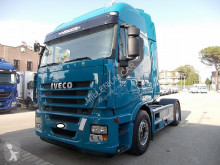 Tracteur Iveco Stralis Iveco - STRALIS 500 CAMBIO ZF INTARDER ADR 2011 KM 800000 -