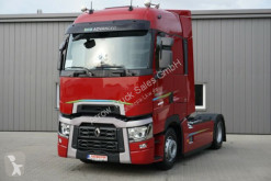 Tracteur Renault T 440 High Sleeper-ACC-Xenon-Eco advanced occasion