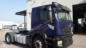 Iveco Stralis AT440S46 T/P tractor unit used