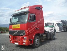 Used tractor unit Volvo FH12 380