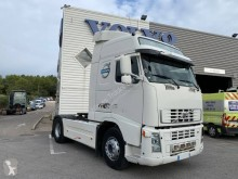 Volvo FH13 480 tractor unit used