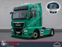 Cabeza tractora MAN TGX 18.480 4X2 LLS XXL Standklima usada
