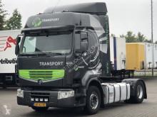 Cabeza tractora Renault Premium 410.19 usada