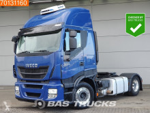Iveco Stralis HI-WAY tractor unit used